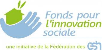 Fonds pour l'Innovation Sociale