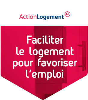 actionlogement.jpg